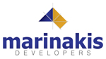 Marinakis and Sons Developers LTD